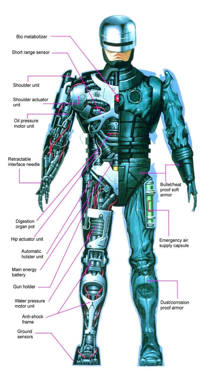 http://www.robocoparchive.com/info/blueprint3.jpg